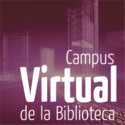 Campus virtual de aprendizaje